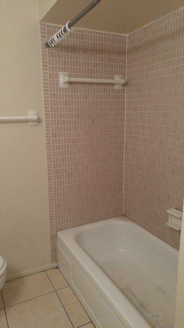 Photos | Bathtub, Sink & Shower Refinishing | Total Koatings