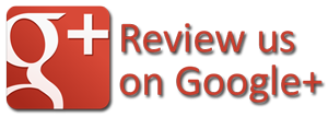google plus review